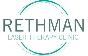 rethman-logo